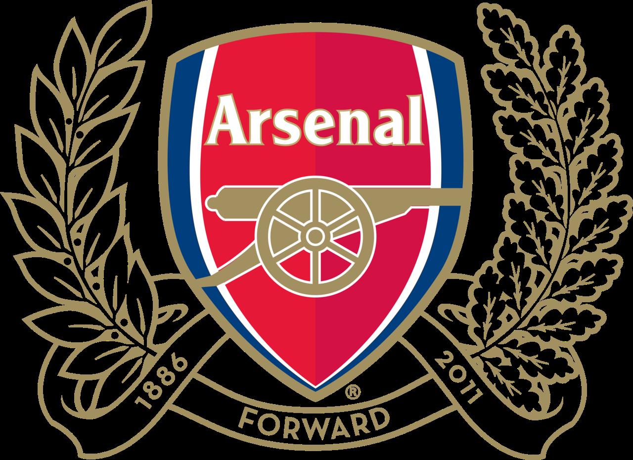 History of Arsenal | speedster2012