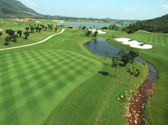 Executive Golf Course Singapore Location Map,Location Map of Executive Golf Course Singapore,Executive Golf Course Singapore accommodation destinations attractions hotels map reviews photos pictures,executive golf course driving range penfield street map