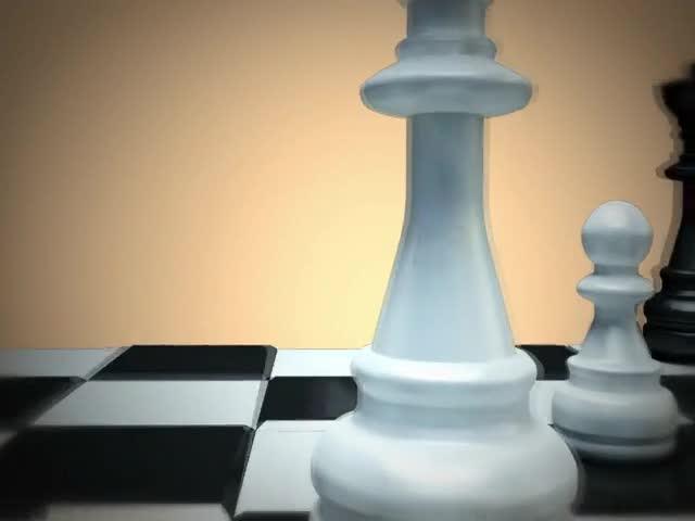 Satranç Tahtası Ve Taşları Bölüm 2 Izle Video Eğitim Bilişim Ağı