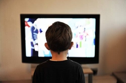 Is Media Helping or Hurting Your Kids? - Your Family Expert