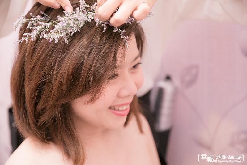 婚攝台南140301_1817_50.jpg