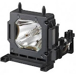 Sony LMP-H201 Assembly Lamp with High Quality Projector Bulb Inside