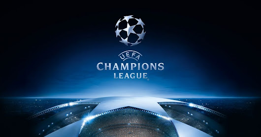 UEFA Champions League Final - Live at Fado Irish Pub - Best Soccer Bar