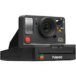 Polaroid Originals OneStep 2 VF Instant Camera with 106mm Lens - Graphite