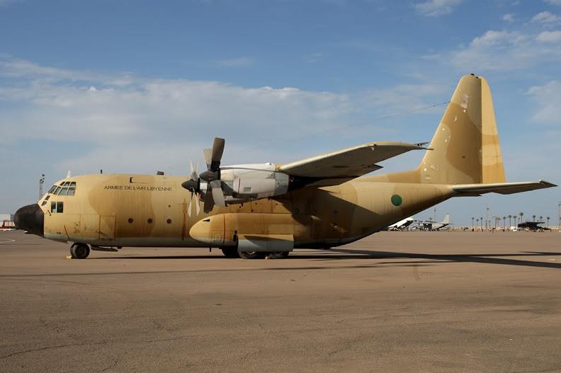 c-130libio-foto-militaryphotos