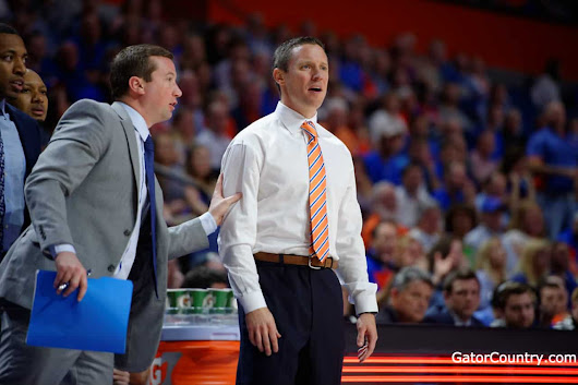 Jalen Carey picks up an offer from the Florida Gators
