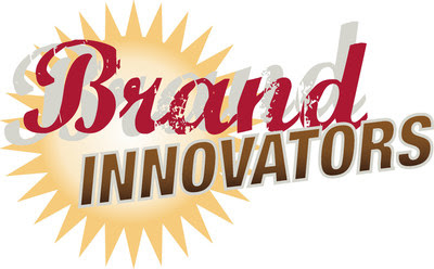 Brand Innovators Announces Third Annual List Of '40 Under 40' Brand Marketers... -- SAN FRANCISCO, July 13, 2015 /PRNewswire/ --