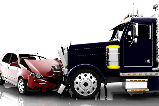 Truck Accident Attorney in Orlando | Payer Law Group
