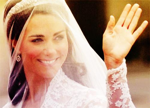 gabrielcezar:  Mais do que uma princesa, um exemplo pra todos que tem um sonho.