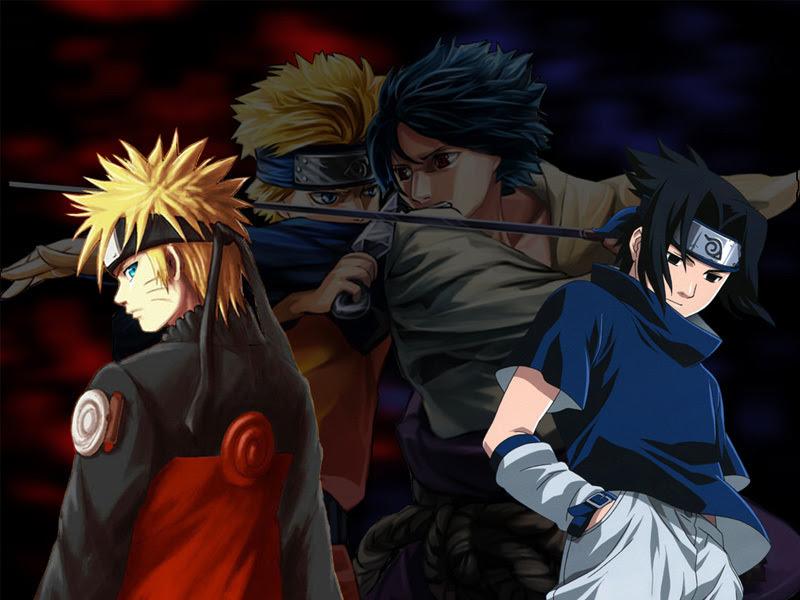 naruto vs sasuke drawings. naruto vs sasuke drawings.