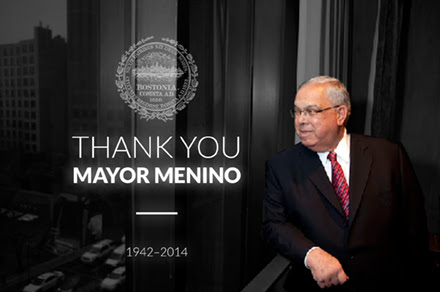 Thank You Mayor Menino (440)