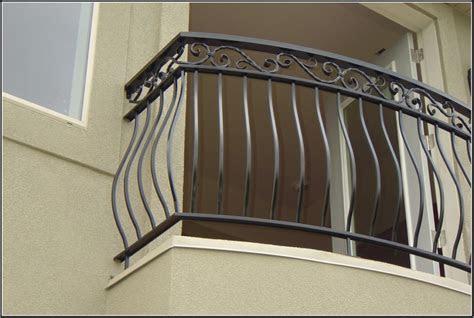 balcony iron railing designs  indoor balcony ideas