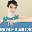 Subtle French for everyday situations — Learn French With Comme Une Française