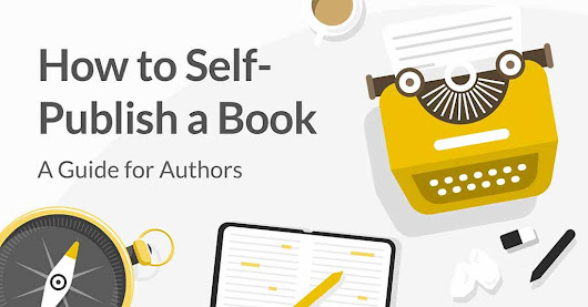 PressThis: How to Self-Publish a Book: The Sweet Science of Indie Publishing #MondayBlogs #publishing #indieauthors