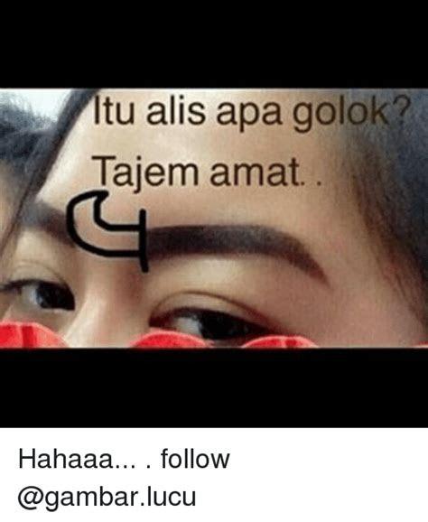 memes  indonesian language indonesian