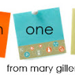 Learn One Thing from Mary Gillen - June 26, 2014