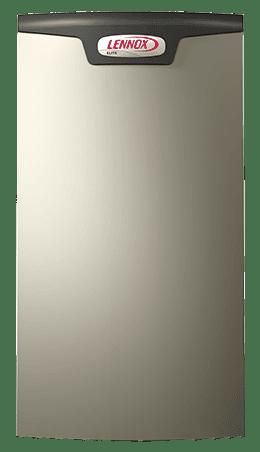 Hvac Utah Salt Lake City Heating And Air Conditioning Air Design