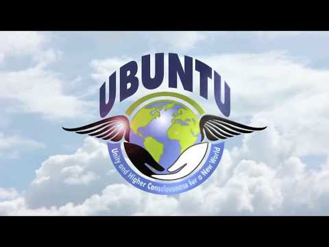 Please Support The UBUNTU Office