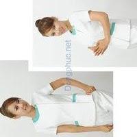 Áo blouse nữÁo blouse namÁo điều dưỡng bác sĩĐồng phục bệnh viện
