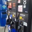 Michigan sees sharp increase in gas prices for no clear reason, says analyst