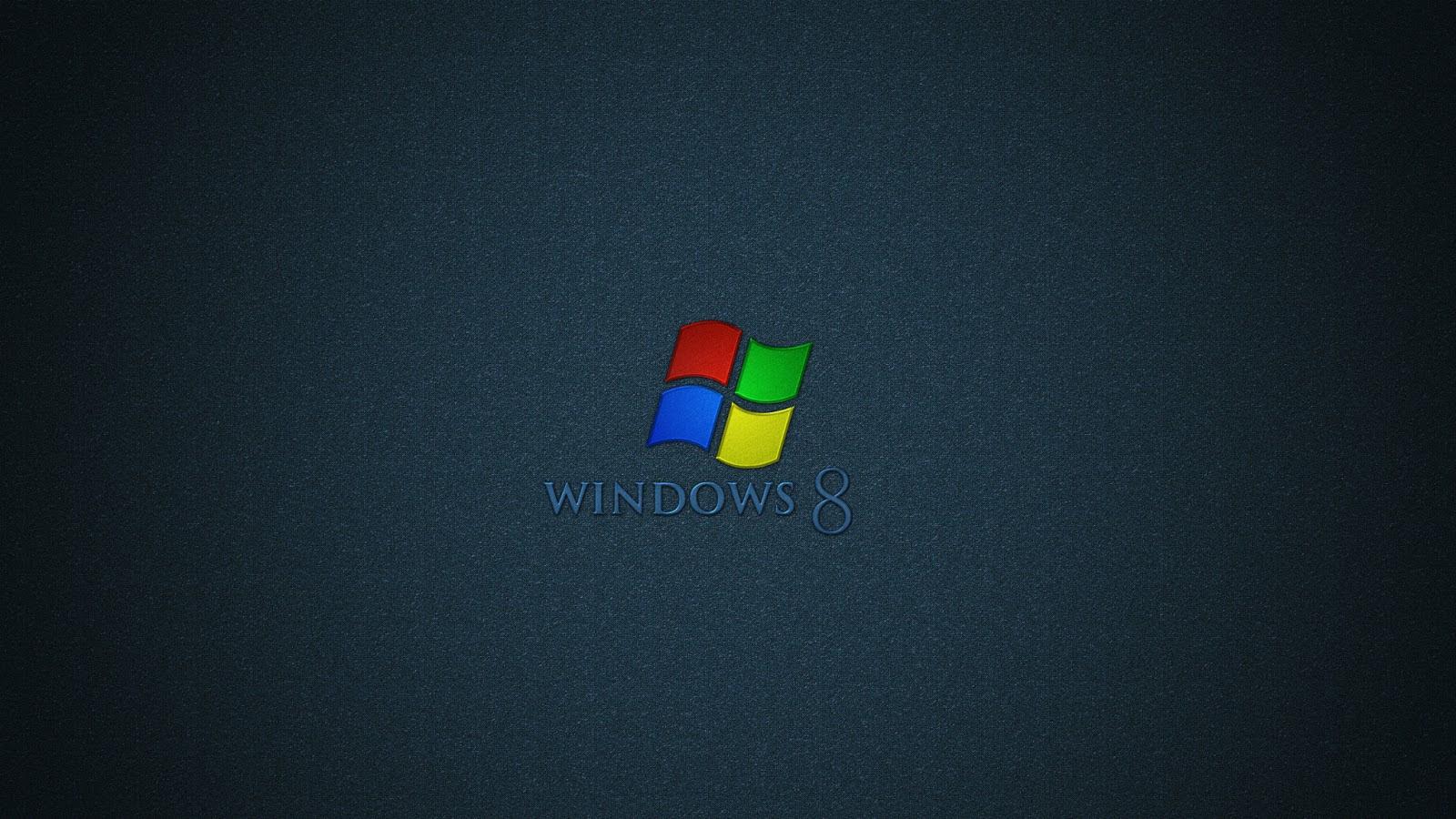 Hp Wallpapers For Windows 7 Wallpapersafari