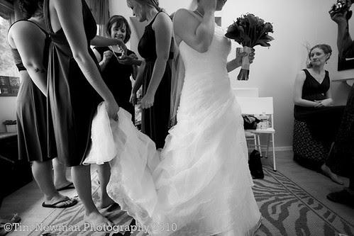Drew & Abbys wedding-3185