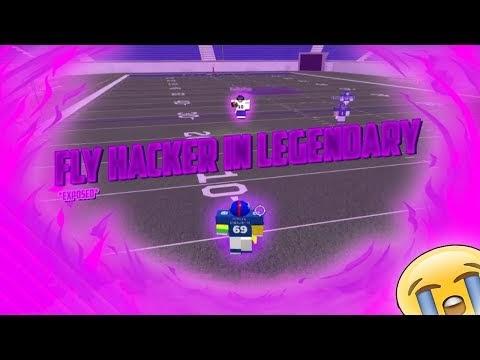 Rb World 2 Aimbot Free | Krunker Auto Aim