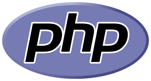 PHP Exception Handling - PHP TypeError