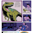 An incredible comic by Bill Watterson - Imgur