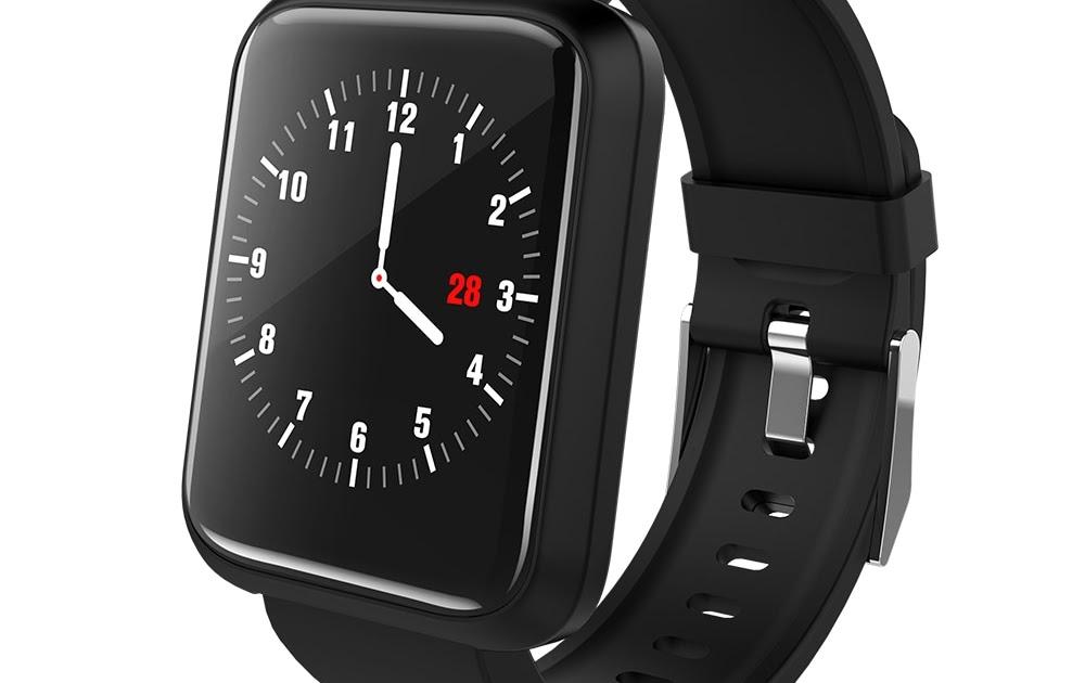 Можно продать часы в смоленске где часы продать в москве командирские