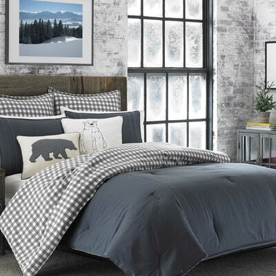 4400 Kijiji Kingston Bedroom Sets Best Free