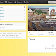 Pope Benedict XVI has joined Twitter