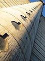 Genex Tower, looking up..jpg