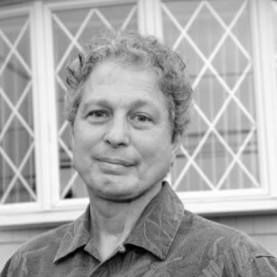 Arthur Goldstein