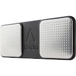 AliveCor KardiaMobile Personal EKG Monitor - Black