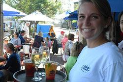 Pet-friendly-The-Tavern-Nantucket-MA