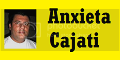 Blog do Anxieta Cajati
