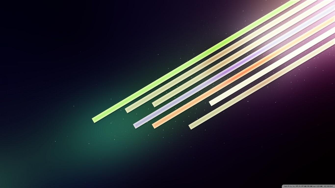 Hd Wallpaper Design Wallpapers 1080p