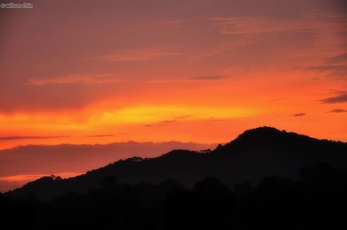 sunset_at_beratok