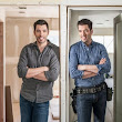 The Property Brothers Predict Gen Z Will Be Over Tiny Homes, Too