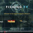 Fishing TV app reels in 40,000 downloads
