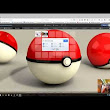 Microtaller de Symbaloo  - YouTube
