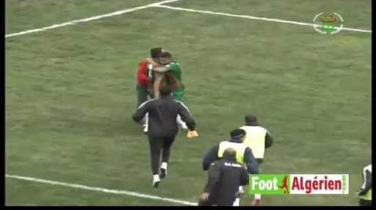 Foot Algerien 102