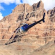 Grand Canyon Helicopter Crash Claims a Fifth Life | Plattner Verderame PC