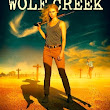 Wolf Creek (Season 1) | DVDnarr.com