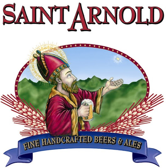 Saint Arnold Brewing Company Extends Reach to Florida Gulf Coast Markets