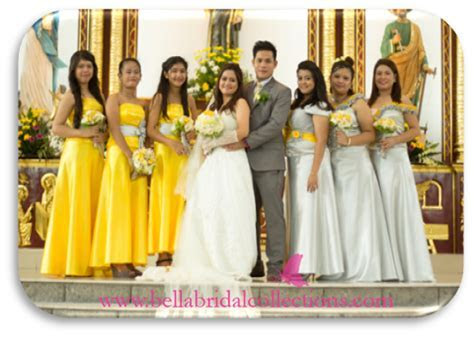 Affordable Packages   Affordable Wedding Gowns, Bella