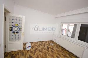 proprietati Premium Domeni vila www.olimob.ro155
