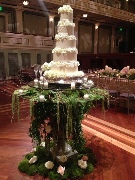 1000  ideas about Wiccan Wedding on Pinterest