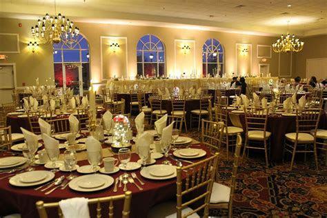 Venues: Have A Wonderful Wedding At Rustic Wedding Venues